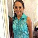 ROSA (@577Rosa) Twitter