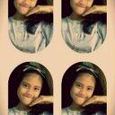 Mayang (@11Mayang) Twitter