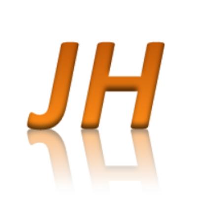 Java Honk on Twitter: