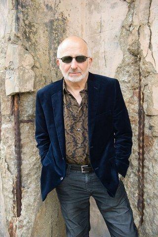 Gaetano Letizia