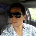 Manuel (@578Macr) Twitter