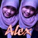 A L E X (@AlexNurinNuha_) Twitter