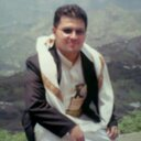 ابوهديل (@0598762933) Twitter