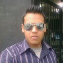 Alexander Pacheco (@alexpac2012) Twitter