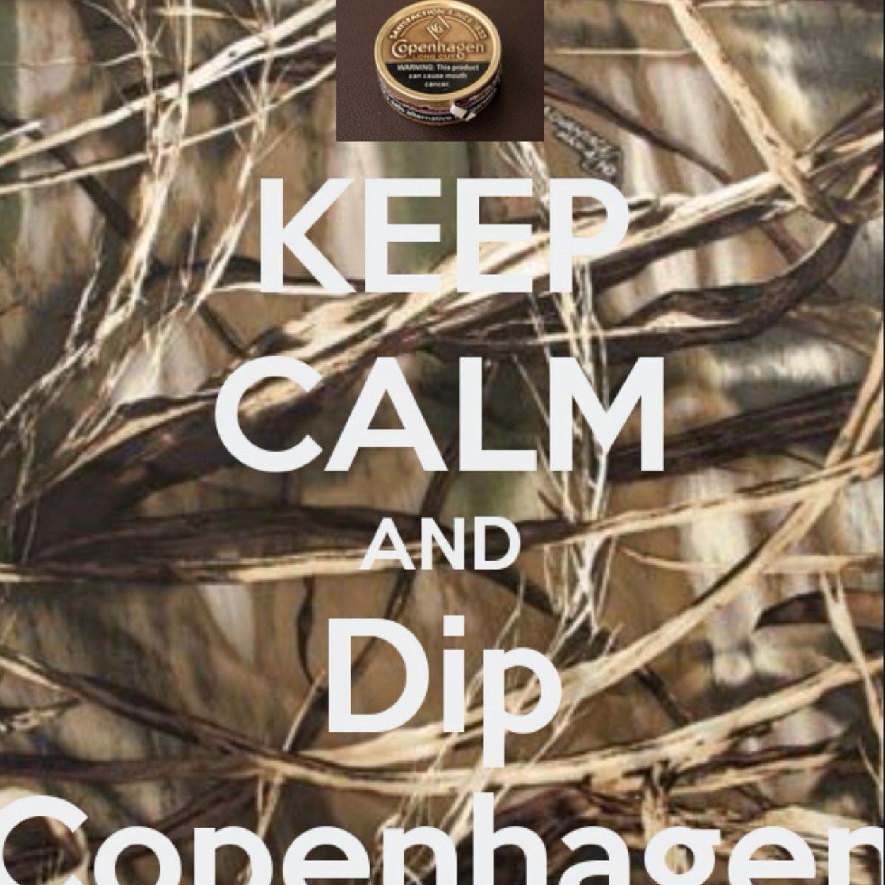 Copenhagen Outlaws At Copeoutlaws Twitter