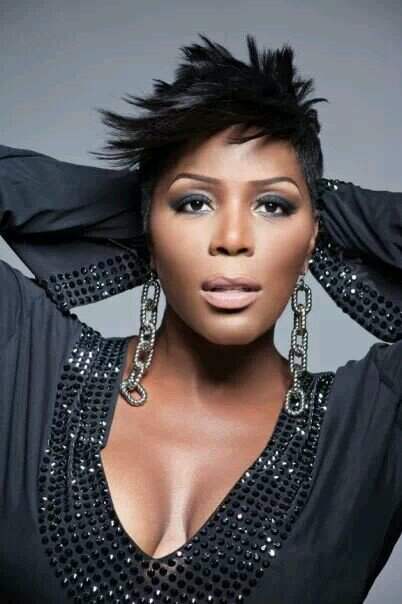 Sommore pics photos 4