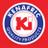 Kenafric Industries