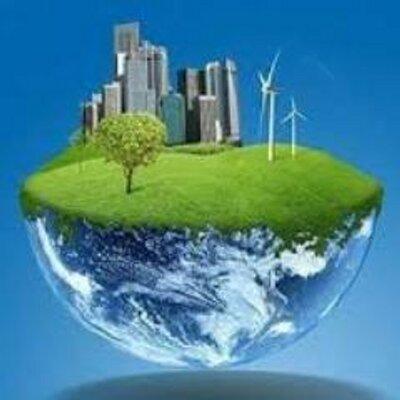 Risparmio energetico psaccoenergia twitter for Stufa radiante a risparmio energetico