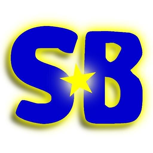 Sparklebox sparklebox twitter sparklebox publicscrutiny Choice Image