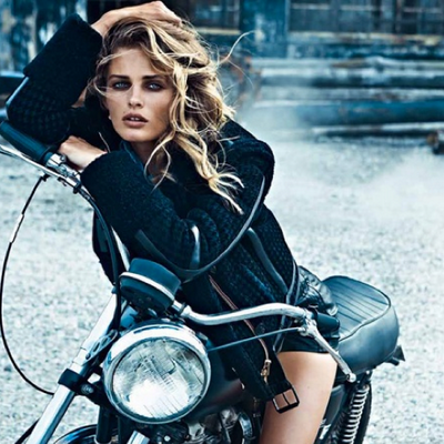 bikers dating site uk The best harley dating site for biker singles who ride harley davidson meeting local harley women & men and other biker friends for dating, riding partner and more.