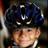 Bike_Helmet_Safety