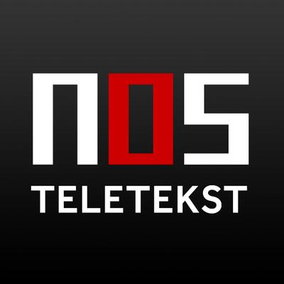 NOS Teletekst (@Teletekst) | Twitter