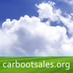 carbootsales.org