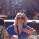 Shannon Johnson - @ShannonHess - Twitter