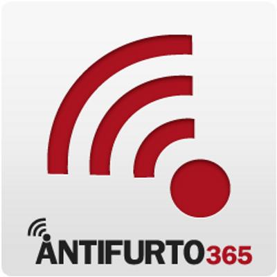Antifurto casa antifurto365 twitter - Antifurto casa 365 ...