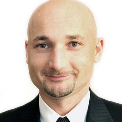 Martin Kačo (@MartinKaco) Twitter profile photo