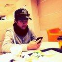 task (@0126Task) Twitter