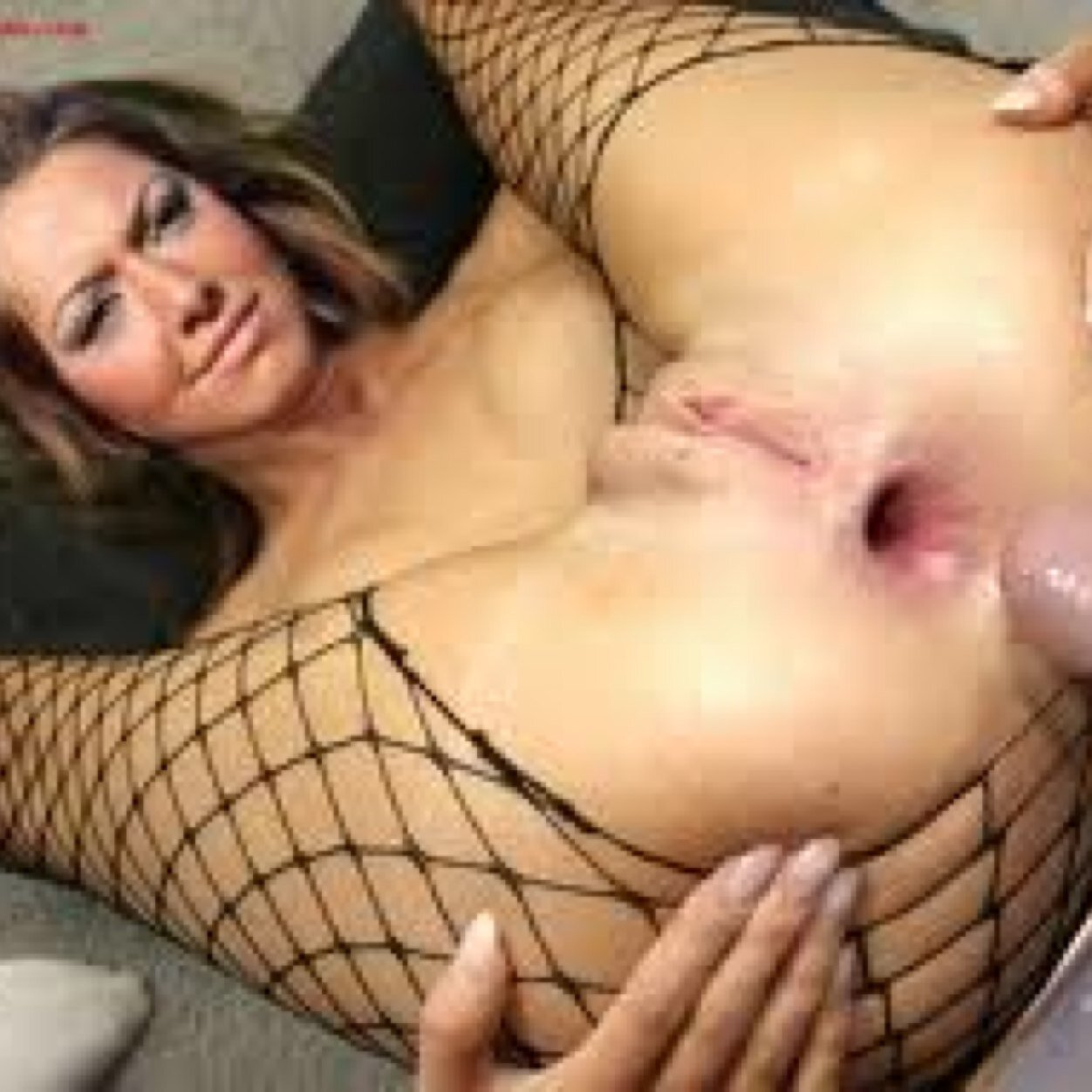 blackanalporn videos  XVIDEOSCOM