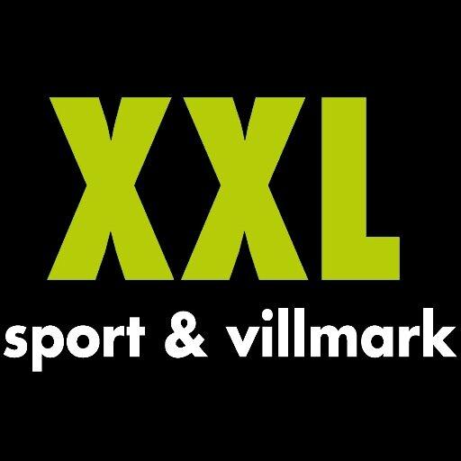xxl sport länna jobb
