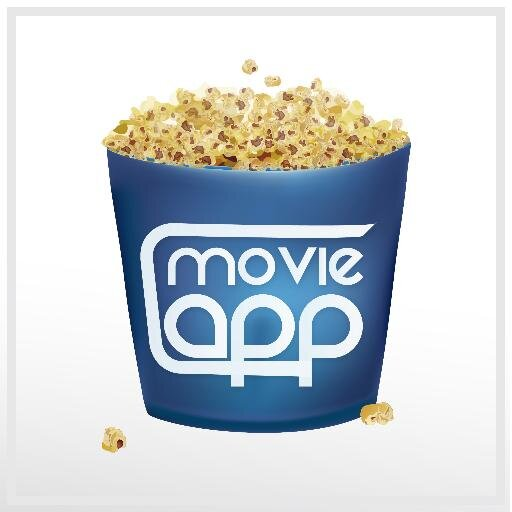 @Movieapprd