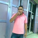 yousf alhrosh (@0595385230) Twitter