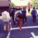hiroto (@0620Hiroto) Twitter