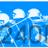 Soli2401