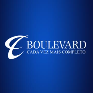 @boulevardfeira
