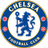 Chelsea Tweets