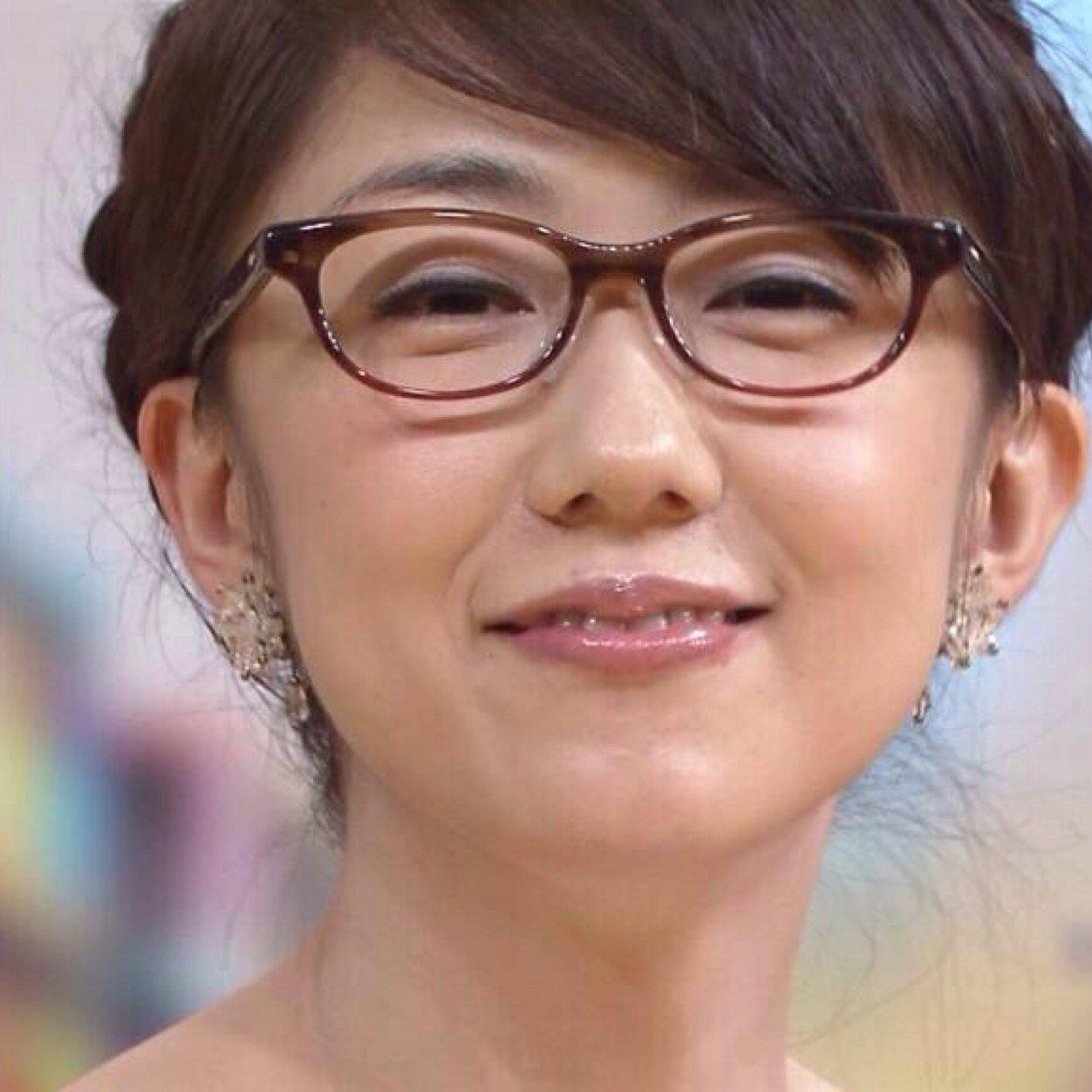 唐橋ユミユミ
