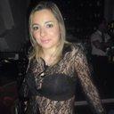 Catia de Oliveira (@13catita) Twitter