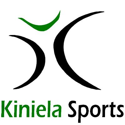 @KinielaSports