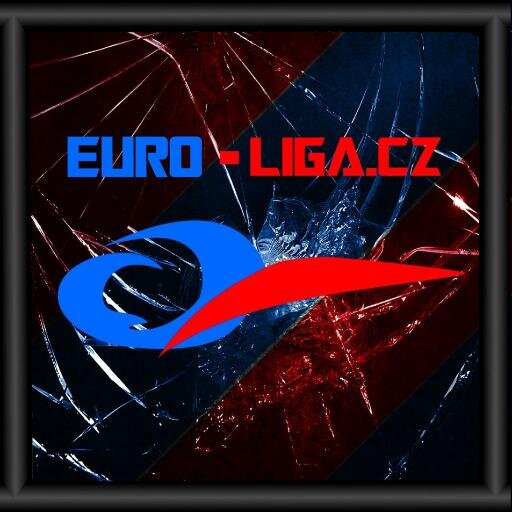 Euro Lig