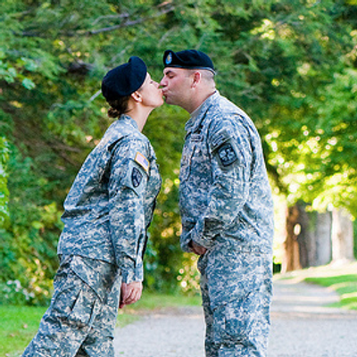 Best dating sites for soldiers