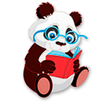 essays on pandas Challenges the red panda scientifically known as ailurus fulgens is a cute cuddly animal native to southern asia the red pandas eat leaves and of course bamboo.