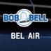 Twitter Profile image of @BobBellBelair