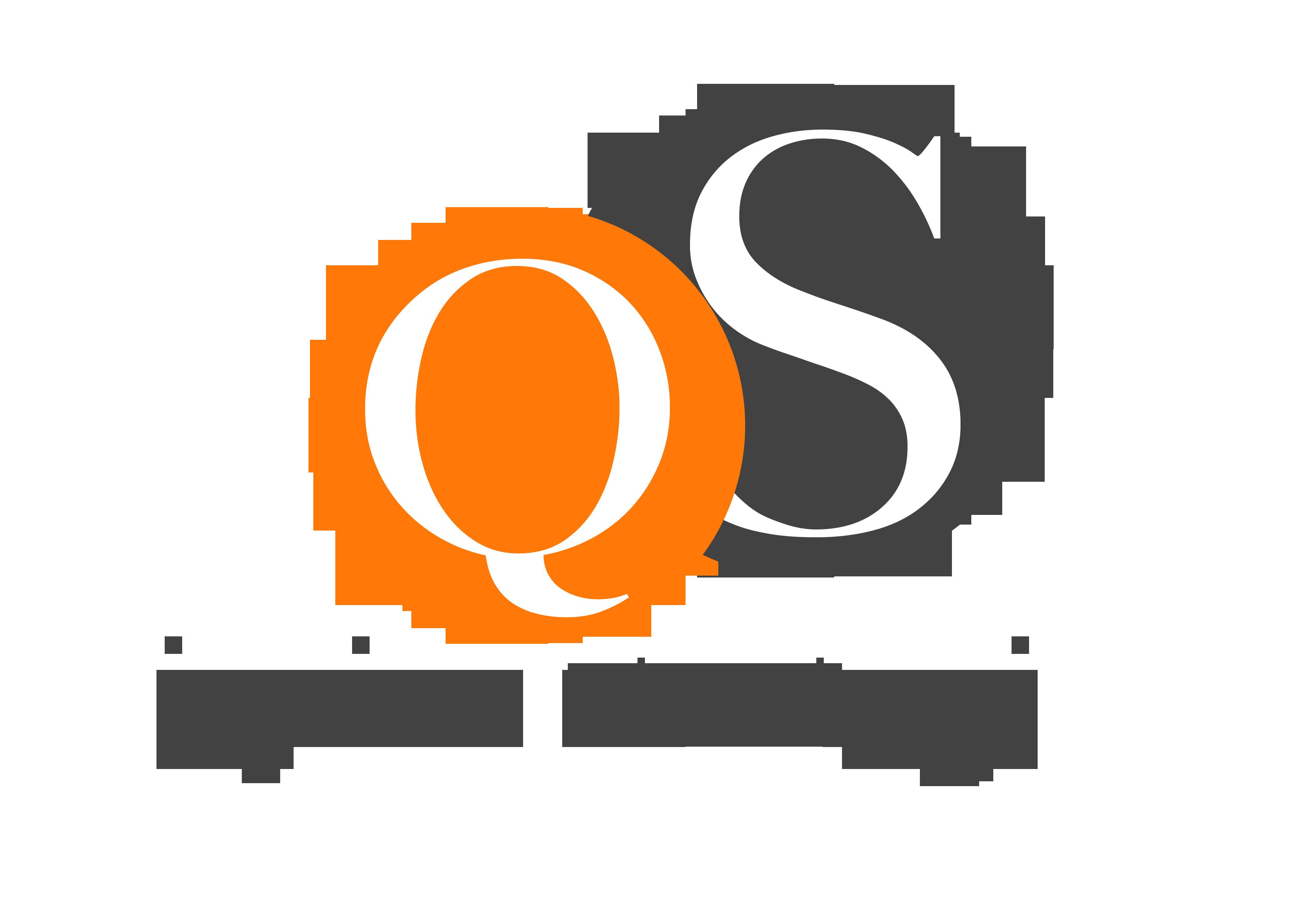 @IQSIUS