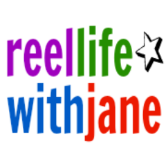 Reel Life With Jane Social Profile