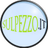 SULPEZZO