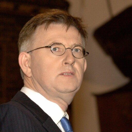 WillemHazenberg