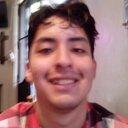 Jonathan Rojas (@08091995Rojas) Twitter
