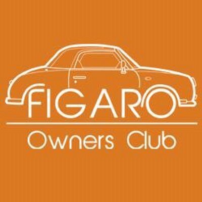 Figaro Owners Club Figaroowners Twitter