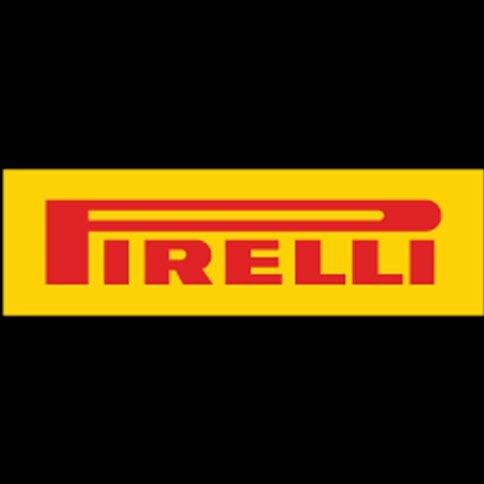 @PirelliMX