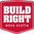 @buildrightns