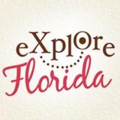 explore-florida