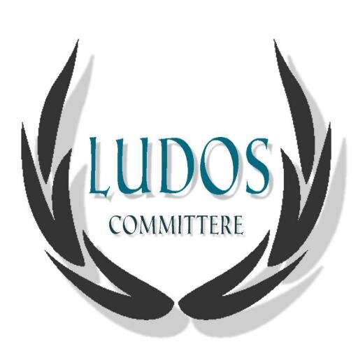 @LudosCommittere