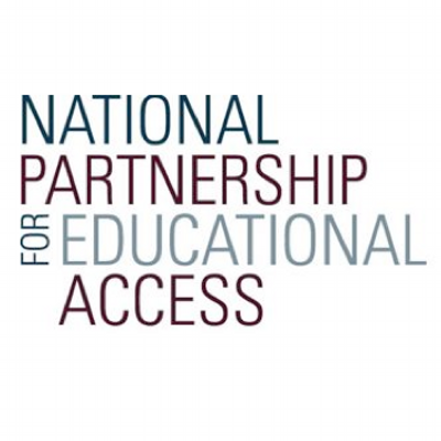 npea on twitter students without a traditional support network can