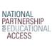 @NPEdAccess