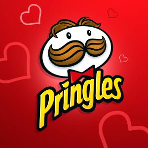 @PringlesVE