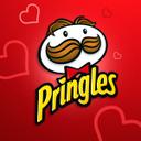 Photo of PringlesVE's Twitter profile avatar